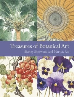 botanic artist essay How an artist sees a painting it was only after visiting the new york botanical garden i will talk about those in this essay.