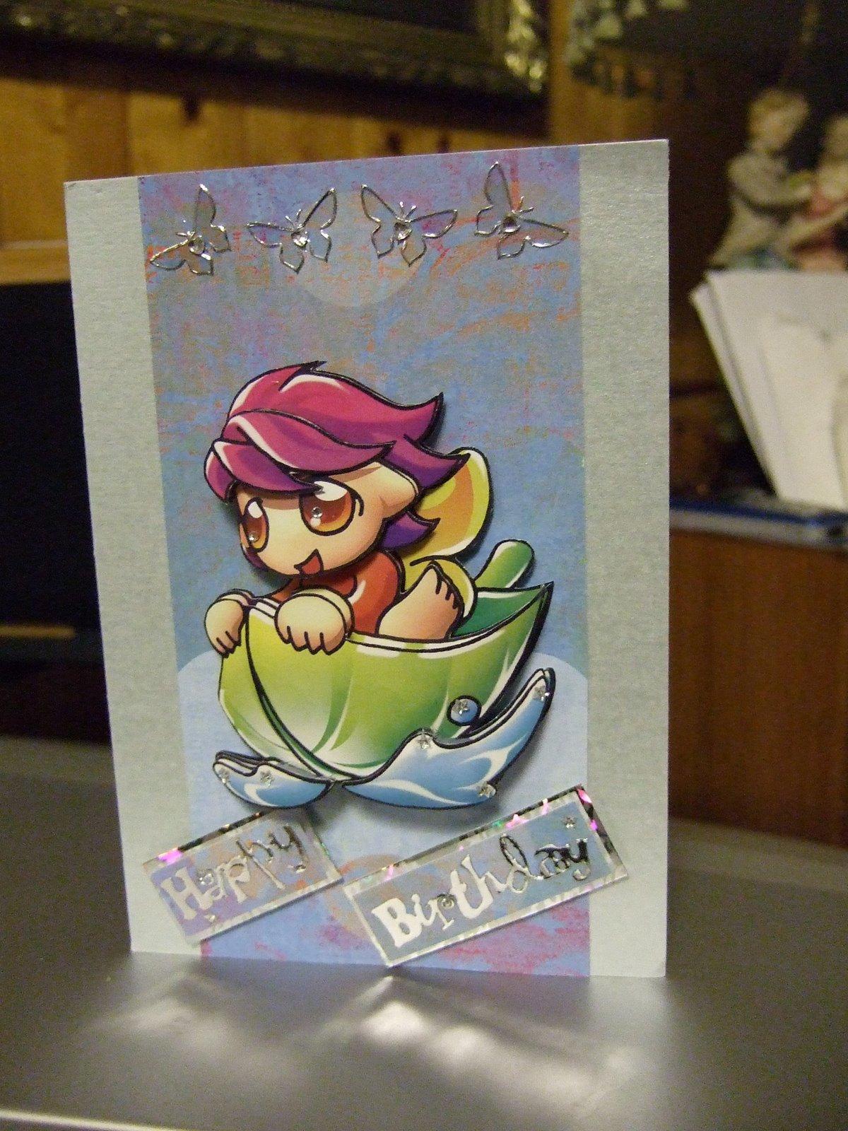 [Birthday+Card.JPG]