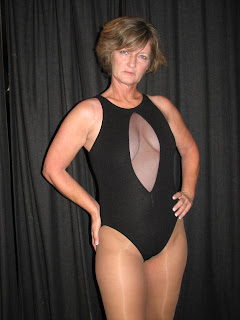 Naked mature woman gallery thumbs