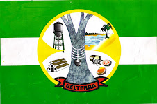 Símbolo Municipal