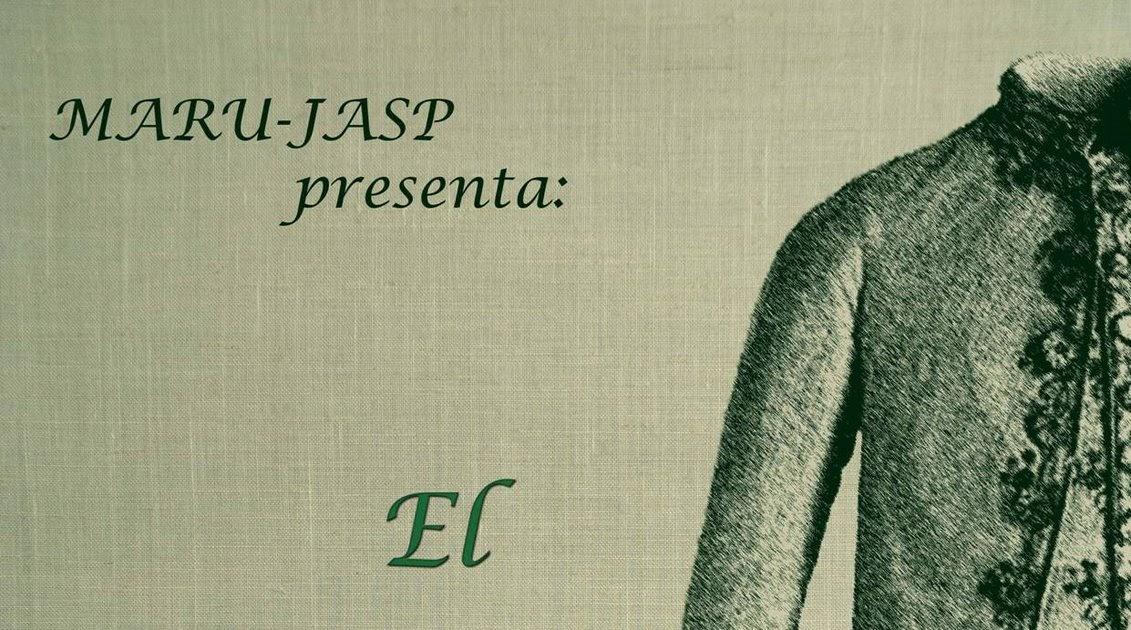 dinero mistressmistress aficionado en Alcalá de Henares