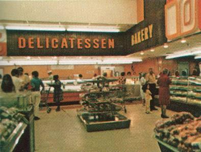 Pleasant Family Shopping Winn Dixie Power To The Beef