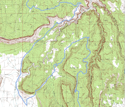 Grizzly Adam.net Kokopelli's Trail - Grizzly Adam.net on legacy trail map, manti-la sal national forest map, elizabeth furnace recreation area trail map, phil's trail map, american discovery trail map, mee canyon map, independence trail map, cowboy trail map, hole in the rock trail map, loon trail map, phoenix trail map, buffalo trail map, great divide trail map, white rock lake trail map, deep creek trail map, colorado forest service trail map, bear creek trail map, las vegas bike trail map, rabbit valley map, lunch loops trail map,