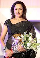 Meet Bollywood's sexiest MOM's...