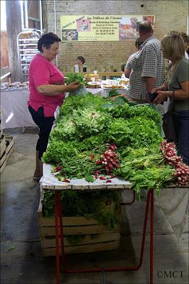 légumes du Rethèlois