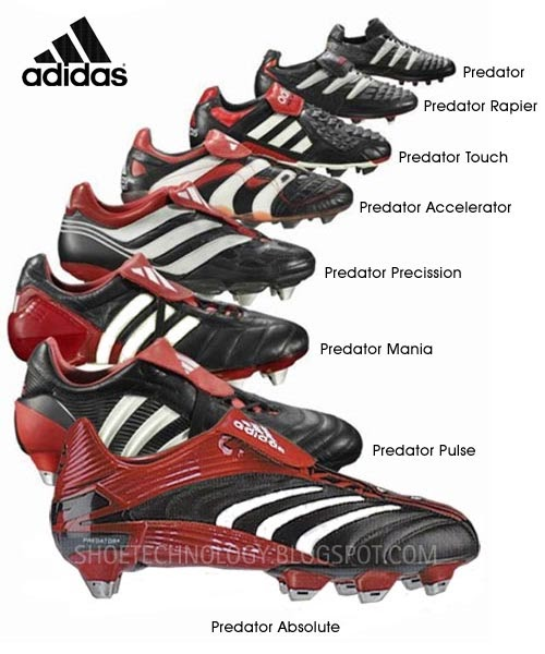 ... purchase adidas predator traxion 14c0b 344f8 ce2e91416