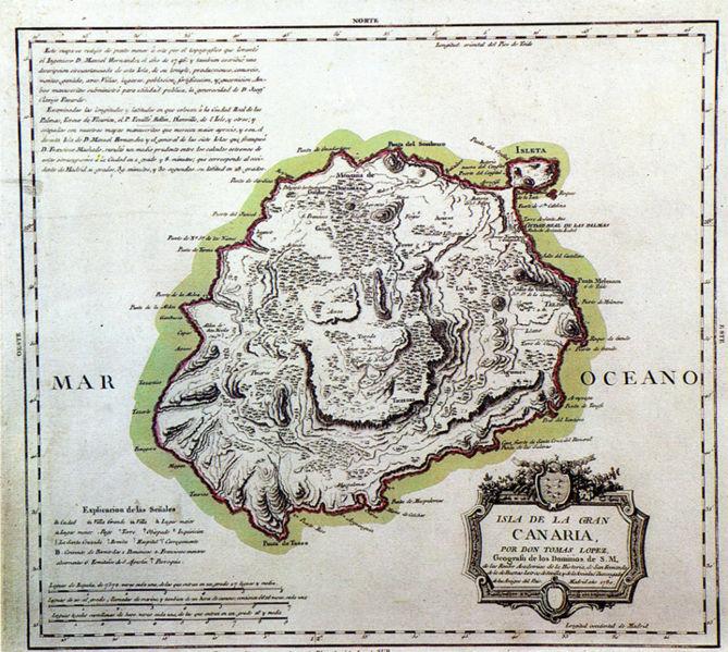 https://i2.wp.com/1.bp.blogspot.com/_EilPWz_H3Sw/R-Fpvd-UibI/AAAAAAAAAEA/O_uqA-cAHgA/S692/669px-Mapa_Gran_Canaria_Siglo_xviii.jpg