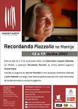 :: RECORDANDO PIAZZOLLA