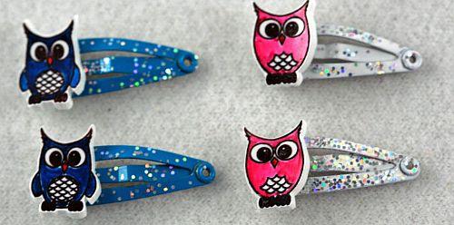 [owl+clips.jpg]
