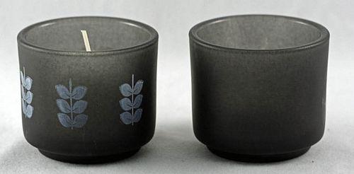 [candle+holder.jpg]