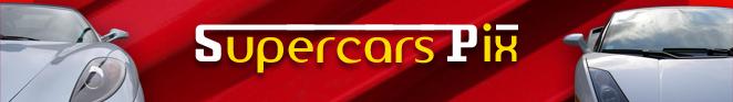 Supercars Pix