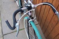 vorteil gravel bike