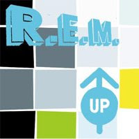 Officially A Yuppie: Underrated Classic- REM