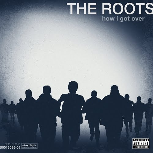the-roots-how-i-got-over.jpg