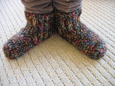 Free Crochet Patterns To Print Slipper Pattern Crochet Easy Crochet Patterns : Free Crochet Patterns For Slippers Design Patterns