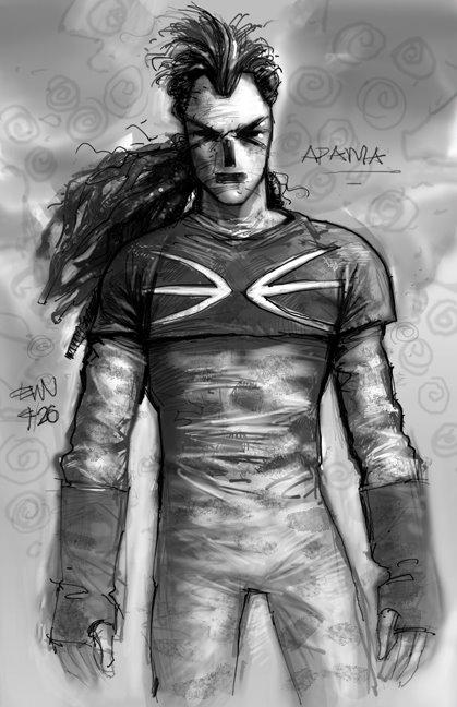[Apama+Hero.jpg]