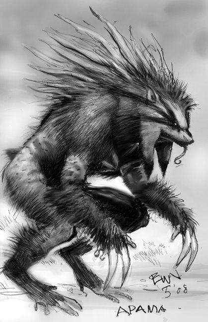 [Apama+Animal.jpg]