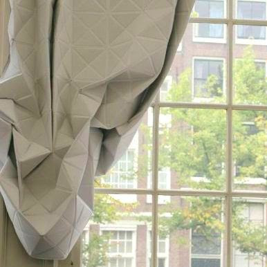 Design*Sponge: hannah allijn - curtains - home decor - blogs Stylehive BM 146297 from designsponge.blogspot.com