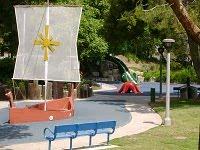 Atlantis Play Center