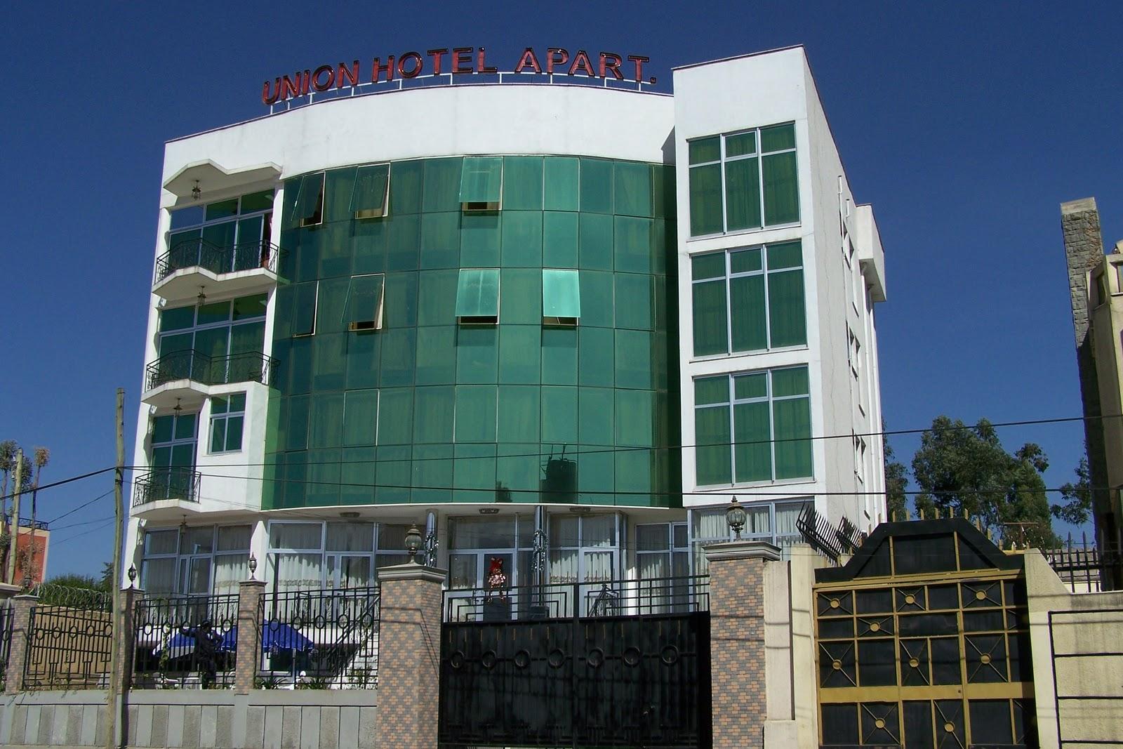 Ethiopian Travel Agency In Usa