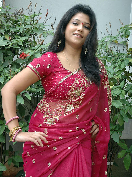 tollywood supporting jyothi spicy latest photos