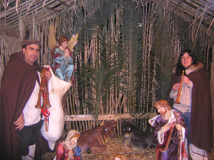 bivona 31 dicembre 2007