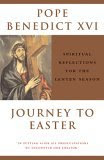 journey to easter Recommended reading for Lent