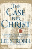 case for christ From atheism to Christianity: a conversion story through books