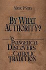 by what authority From atheism to Christianity: a conversion story through books