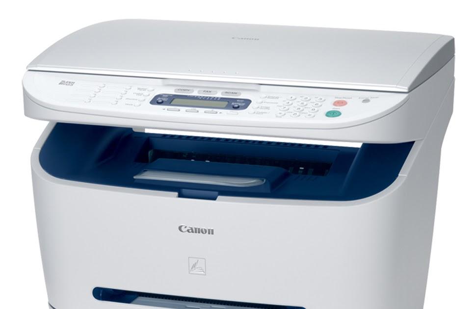 Computer Repair Online Canon Imageclass Mf3240 Paper Jam