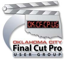Oklahoma City Final Cut Pro Users Group