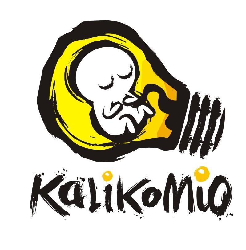 KALIKOMIO