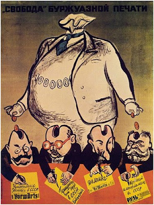 ¿Fascismo o capitalismo? 1578795891_5e3a49fffc