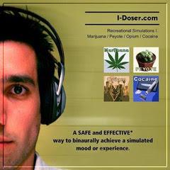 i doser I Doser 4.5 + Todas as Doses