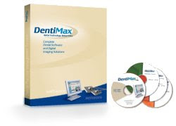 dentimax boxandcd DentiMax