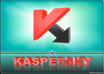 kaspersky Kaspersky Internet Security 7 PT BR