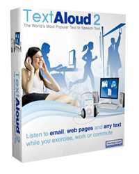 tc ta TextAloud 2.2 Português BR (nova versão)