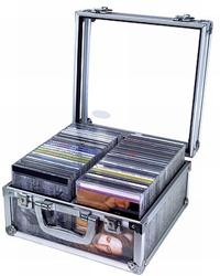 """50+mil+cds 50 Mil CDs Pra Baixar """"Grátis"""""""