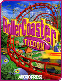 Download   Roller Coaster Tycoon