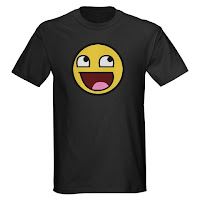 funny t-shirt designs, jokes, smileys, prints, top, tees