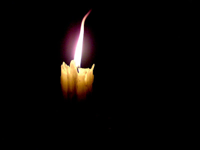 candle, light, darkness, photography, macro, nature, art, camera, sony ericsson, jaypee david, enjayneer, bangis, holy angel university, iecep, ece