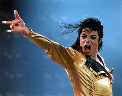 Michael Jackson died at 50, Michael Jackson is dead, King of Pop, Thriller, Billie Jean, moonwalk, Michael Jackson crdiac arrest