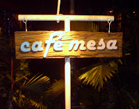 café mesa, clark, mimosa, pampanga, coffee shop, restaurant, European, food