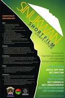 first ever Sinukwan Kapampangan Film Festival, Pampanga, Movie and Film Kapampangan