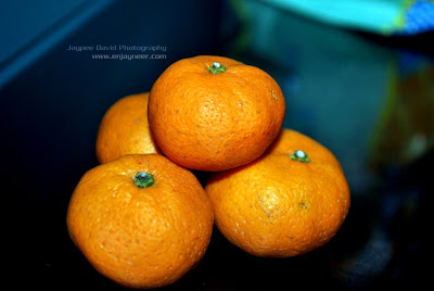 Jaypee David Photography, enjayneer, JAYtography, Nikon D3000 DSLR camera, Macro shot