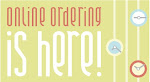 Order online day or night!