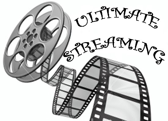 Ultimate Streaming Dove Trovi Film Trailer Anteprime E