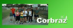 CORBRAZ