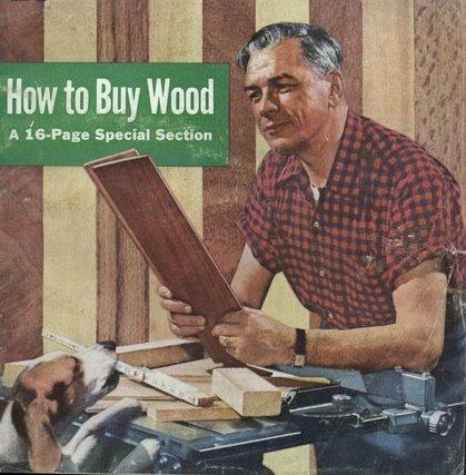 [wood.jpg]