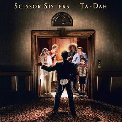 [Scissor-Sisters-Ta-Dah-372660.jpg]